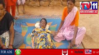 YOUTH DROWNED AND DIED AT PUTTAPARTHI  | Tv11 News | 21-03-2018