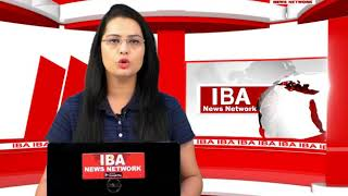 IBA News Network 12 March 11 AM