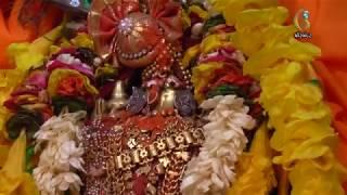 Madhavpur No Mandvo,Yadav Kul Ni Jan Story 4 (Madhavpur Melo 2017)