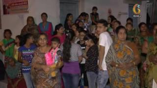Madhavpur No Mandvo,Yadav Kul Ni Jan Story 5 (Madhavpur Melo 2017)