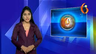 Gujarat News Porbandar 03 09 2017