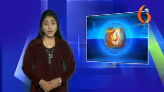 Gujarat News Porbandar 04 09 2017