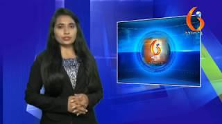 Gujarat News Porbandar 05 09 2017