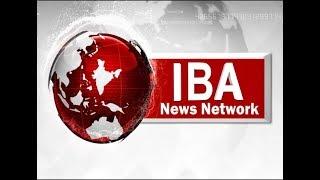 केरल में निपाह वायरस का कहर जारी
