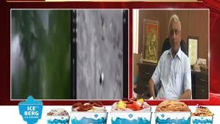 Parrikar on surgical strikes video
