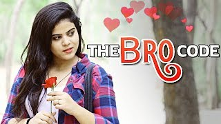The bro code 2 | Bros will be bros | indian swaggers