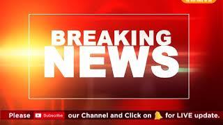 बीकानेर॥विद्युत थाने में कार्यरत पुलिस कांस्टेबल की ह्रदय घात के कारण मौत
