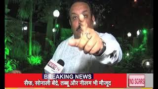 BJP State President Punjab Shwet Malik EXCLUSIVE on Janta Tv