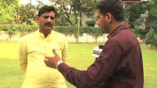 Krishan Bedi Exclusive on Janta tv