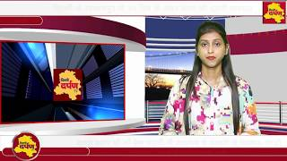North East Delhi News : Crime || Seelampur Murder of Witness in Murder case || Delhi Darpan TV