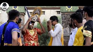 Hariyanvi Mahabharat Trailor