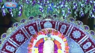 Meri Jhopadi Mai Shaam Ji Padhare - Khatu Shaam Song - Raju Bavra - Balabgadh 12-05-2018