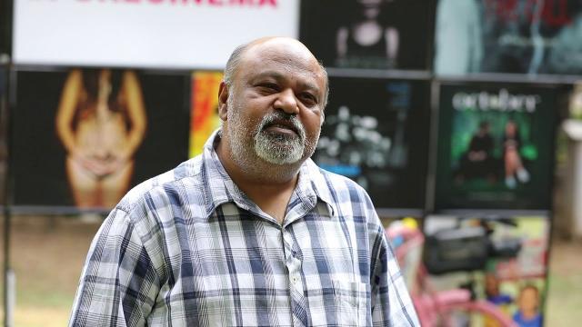 Saurab Shukla Praise 9th Jagran Film Festival 2018