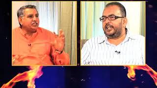 Shashi Ranjan ke Tikhe Sawal Part-3 (30.06.18)