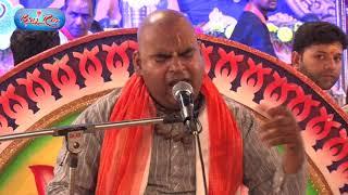 Radha Radha Rate Har Dali Dali || कृष्ण  भजन  || Madna Pagal ji # Balabadh 12 05 2018 #Brij Ras