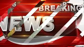2 Injured In Mumbai Station Bridge Collapse; Trains, Traffic Hit