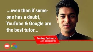 Words of Wisdom by CSE/IAS Toppers | Inspirational Quotes | Formula UPSC
