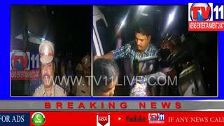 BORN BABY KIDNAP CASE CHESSED BY SULTAN BAZAR POLICE |Tv11 News| 04-07-2018