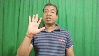 Sanju Movie Prediction Day 7 I Will Cross 200 Crores Today