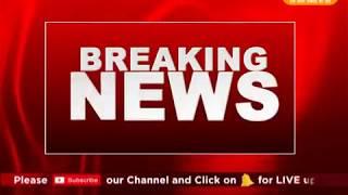 टोडाभीम॥अज्ञात चोरों ने उखाड़ा ATM,पिकअप गाड़ी से घटना को अंजाम देने का अंदेशा