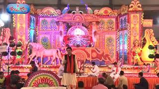 Kaise Atke Naiya Mere Shyam Ke Rahte || शयम सूंदर भजन || Rahul Shar ||12- 05- 2018#Brij Ras