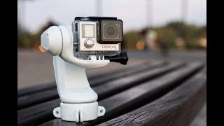 Top 10 GoPro Accessories You Should Buy
