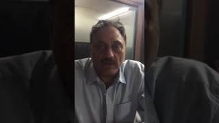 Judge forthcoming Bollywood Mr & Miss 2017