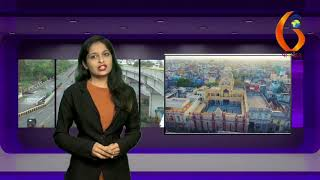Gujarat News Porbandar 04 07 2018