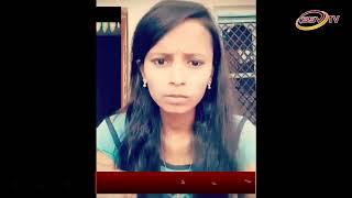 Madhura Manassugala Maatu SSV TV Nitin Kattimani archana 11