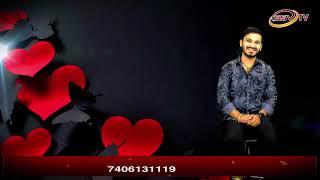Madhura Manassugala Maatu SSV TV Nitin Kattimani  simon 22