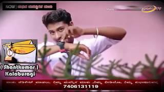 Madhura Manassugala Maatu SSV TV Nitin Kattimani  123