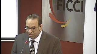 Sandip Somany | Senior VP, FICCI on GST