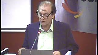 Harsh Mariwala | Past President, FICCI on GST