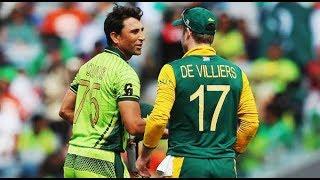 एक साल में पिता और 2 भाई की मौत, इस दिग्गज क्रिकेटर ने झेला ये सब | Younis khan