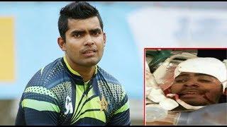 PAK क्रिकेटर की मौत की खबर, देनी पड़ी सफाई