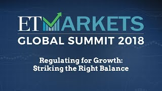 Regulating for Growth- Striking the Right Balance