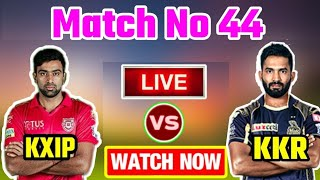 IPL 2018: Match 44 | KKR Vs DD | Live Streaming Match Video & Highlights | 12 May 2018