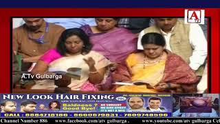 Kumar Swami Ke Budget Per Ungliyan Uthni Shuru Hogai Hain Akhliyati Tabqa Budget Se Naraz