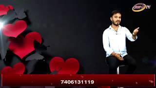 Madhura Manassugala Maatu Cut Clips SSV TV Nitin Kattimani  33
