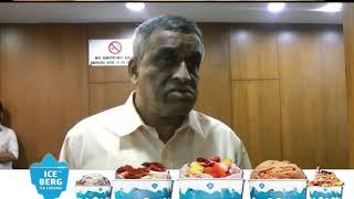 ' Matka' Investigation Should Start From Quepem: Dhavlikar