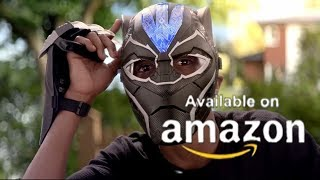 10 Cool Toys You Can Buy Now On Amazon