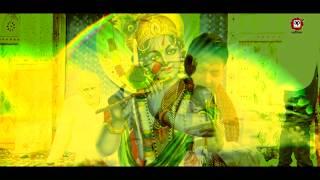 दास महेन्द्र | श्याम संकीर्तन | Live कीर्तन | HD | AP Films