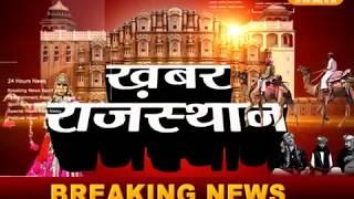 कांग्रेस पर किए कई हमले PM Modi ने