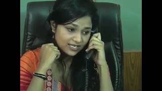 Teacher called student father | Very funny video