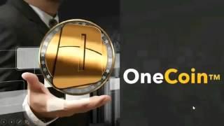 OneCoin hindi presentation by Vivek Sir, बन्कोइन हिंदी presentation विवेक सर के द्वारा