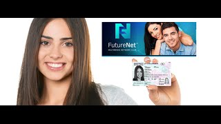 How To Complete Identity Verification in Future Net Part-6 Hindi/Urdu By Dinesh Kumar