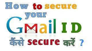 how to delete my gmail id permanently