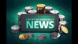 CRYPTO NEWS #001 Good News For Indian Bitcoin User's. | NEW BITCOIN EXCHANGE LAUNCHING SOON IN INDIA