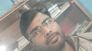 CRYPTO NEWS #020 || Updates LCC, Tokenpay, Bollywood, Bitcoin Hack, Bitcoin Legal in India?