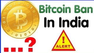 CRYPTO NEWS #062 || Bitcoin Ban In India? || Bill Approved In Cabinate .